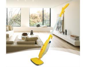 Floor Steam Mop (CIE-978A)