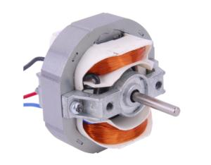 Electric Motor(YJ58)