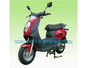 Scooter 50QT-11