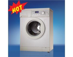 Front-Loading Washing Machine (XQG50-FL88)