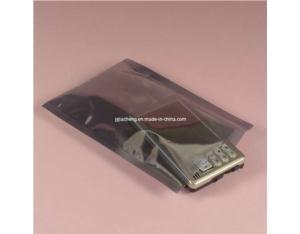Static-Free-Bag, Zipper Bag, Zip Lock Bag, LDPE Bag
