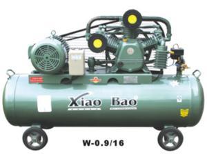 Air Compressor (W-0.9/16)
