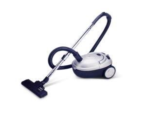 Vacuum Cleaner (STW001)
