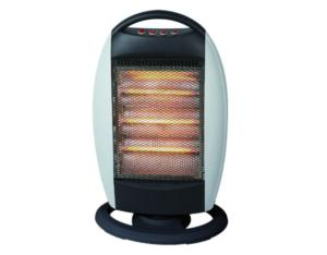 Halogen Heater, Professionalism Leads to Excellence (JNSB-120Y4S)