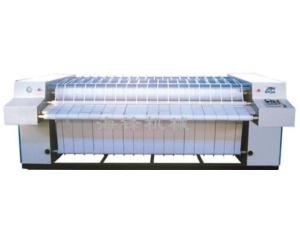 Industrial Ironing Machine (YPAI-2000)