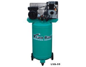 Air Compressor (LVA-55)