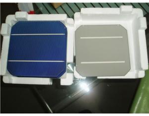 Mono Solar Cell 125*125