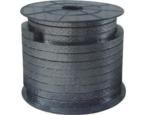 Graphite Packing (AJST-2019)