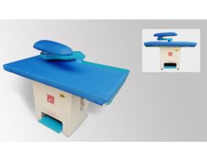 Vacuum Air Draft Ironing Table