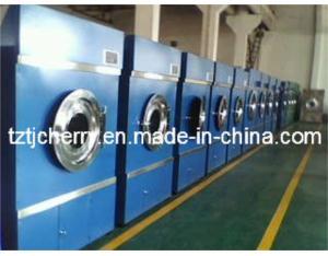 Automatic Dryer (100kg) (SWA801-100)