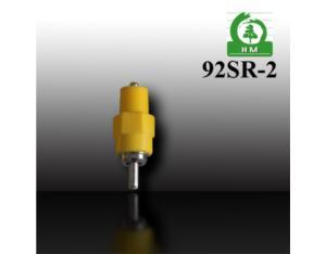 Drinker for Chicken (92SR-2)