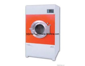 Industrial Drying Machine (50kg)