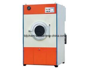 Drying Machine (50kg) (SWA801-50)
