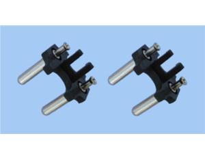 Plug Pin Od-Pn002