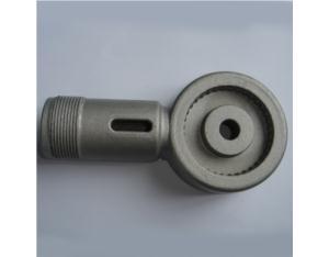 Aluminum Die Casting, Die Casting (TA-P07)