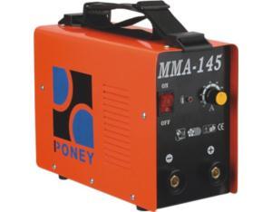 MMA DC Inverter Welding Machine