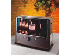 Kerosene Heater (WKH-37A)