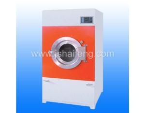 Tumble Dryer (HGQ30)