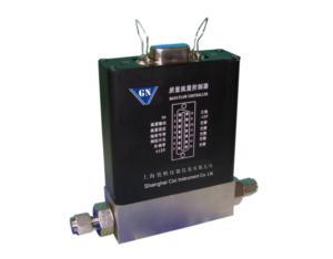 Mass Flow Controller (XD-300)
