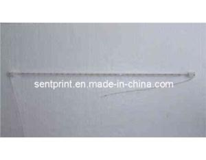 Senttech IR Middle-Wave Heaters