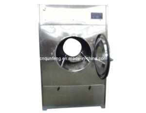 Industrial Drying Machine (HGQ100)