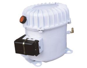 Portable Compressor(TB37)
