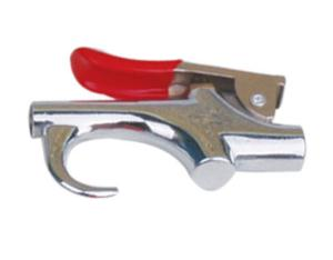 Safety Blow Gun with Nozzle (BG02)