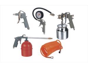 Air Tool Kit (FS-5000B)