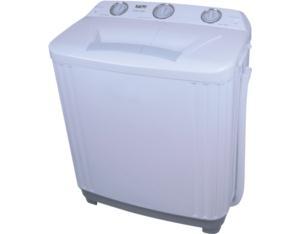 Washing Machine (WM82-388S)