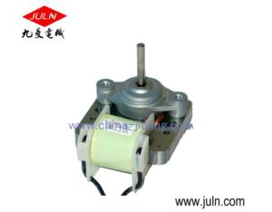 Shaded Pole Motor With UL