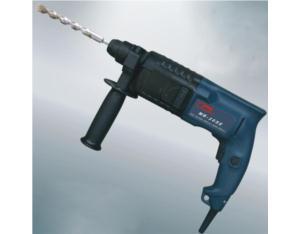 Rotary Hammer Drill (2.3kg)MB-20SRE