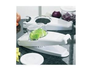 Kitchen Slicer As Seen On TV (FAN001)