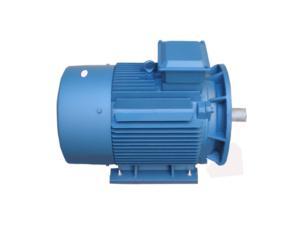 Induction Motor (Y2 B35 Three Phase Motor )