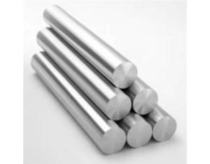 Stainless Steel Round Bars (SS316)