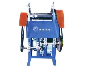 Cable Stripping Machine (Y918-28B)
