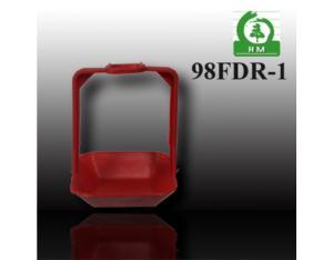 Drinker (98FDR-1)