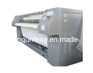Industrial Ironing Machine (YPAI-2500)