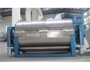 Industrial Washing Machine (SX-100,100kg)