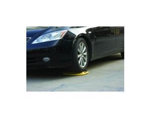 Heavy Duty Automatic Parking Lock BLA-CA