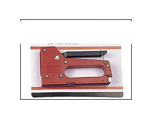 Plastic Staple Gun