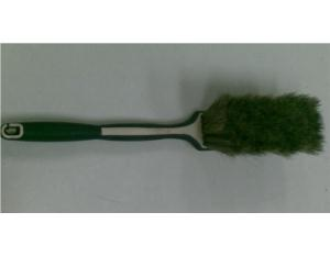 Car Cleaning Brush (HCB-05)