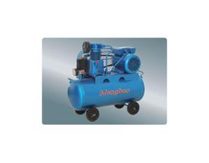 Air Compressor (Z-0.036/8)