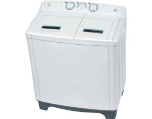 Twin Tub Semi Automatic Washing Machine (XPB88-2008S(A))