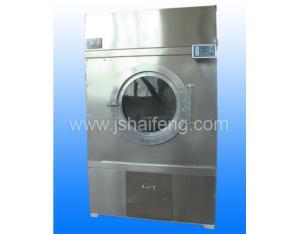 Tumbler Dryer (100kg)