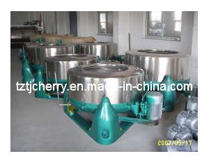 600-1200 Extracting Machine