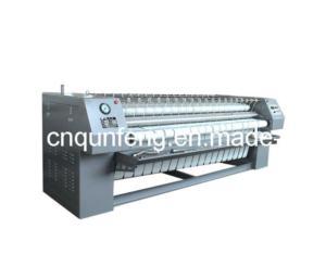 Ironing Machine (YPAI-3000)