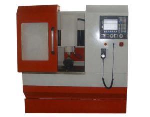 CNC Engraving Machine (SXDK5040)
