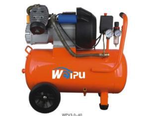 Air Compressor (WPV3.0)