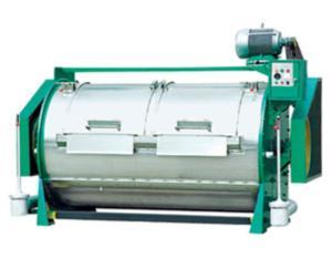 Semi-Automatic Washing Machine (300-400kg)