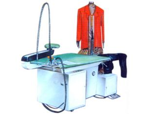 Ironing Table (YTT)